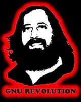 GNUrevolution