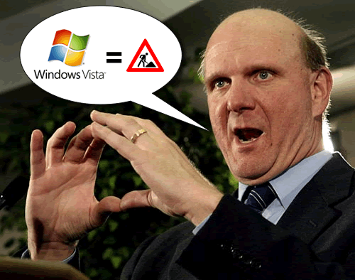 ballmer-windows-vista-work-in-progress