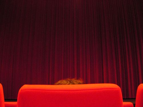 cinema_cinestar_zagreb_888_l