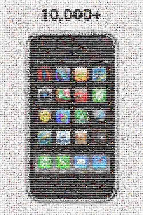 1000_appstore