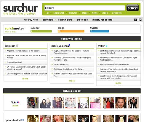 surchur_update1