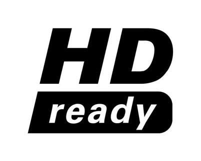 hd-ready