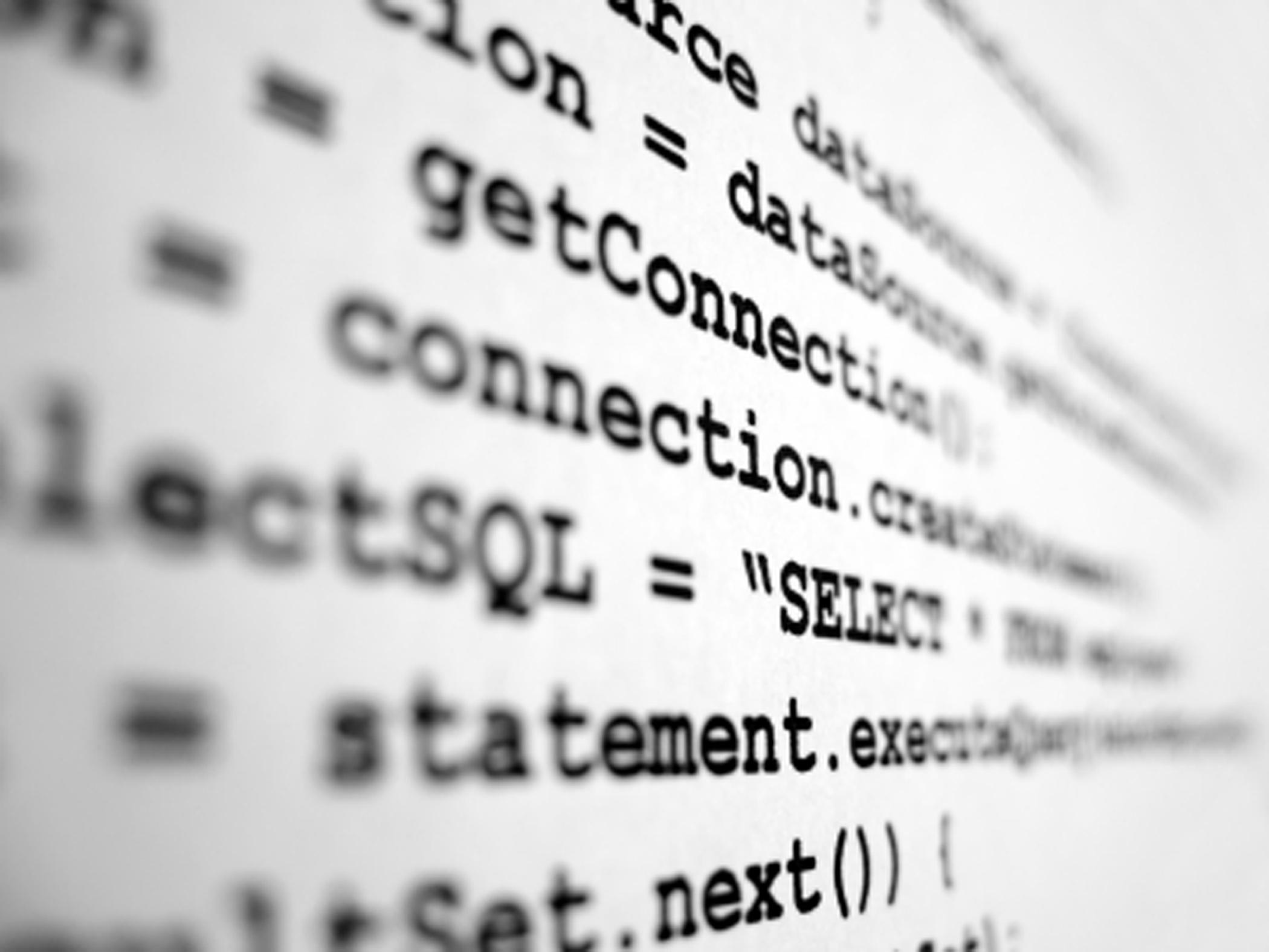 Grandes Frases De Programadores 7 Crear Software