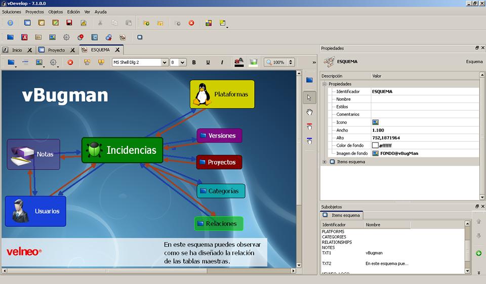 Como Crear Programas | Ingenieria De Software