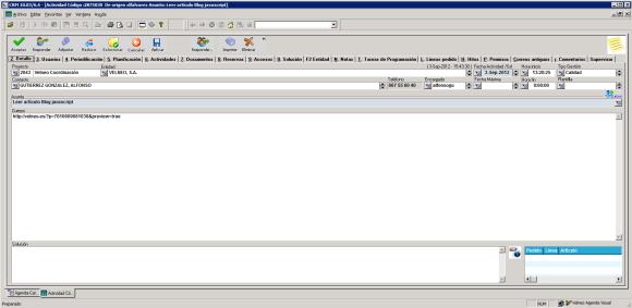 Captura de pantalla 2013-03-24 a la(s) 13.21.26