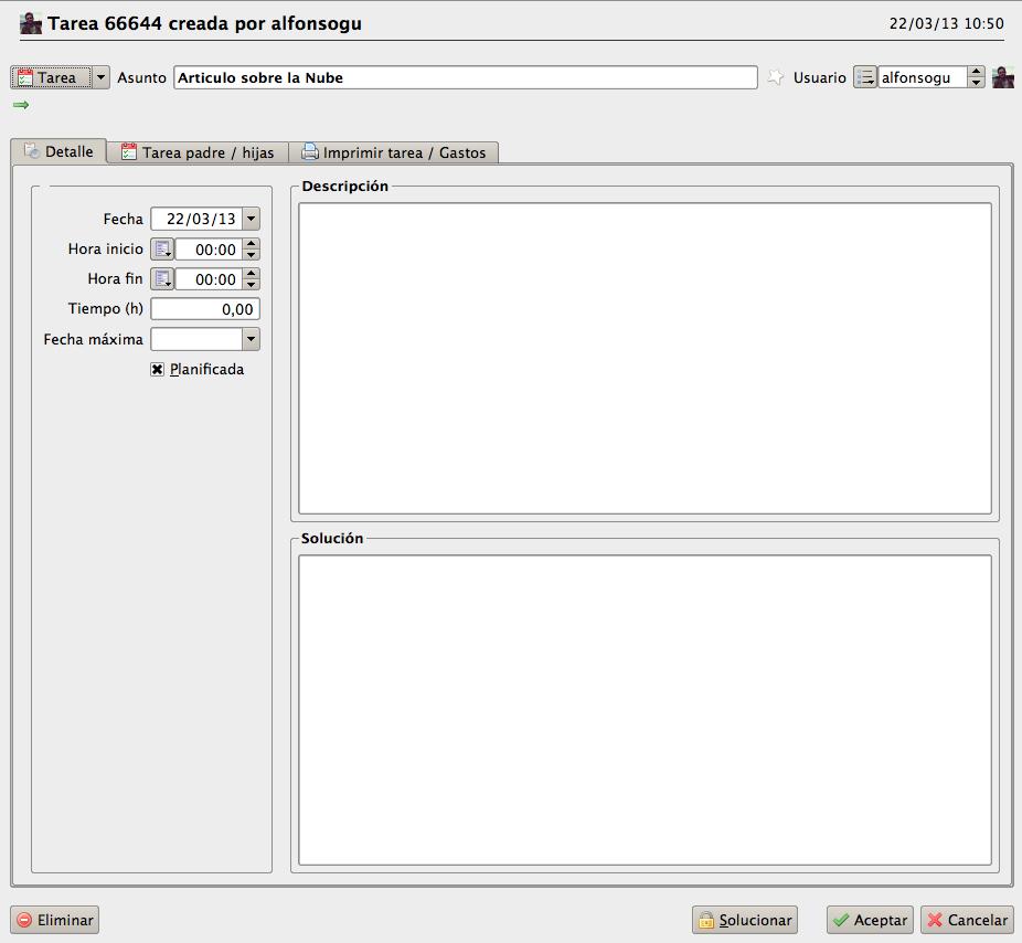 Captura de pantalla 2013-03-24 a la(s) 13.24.51