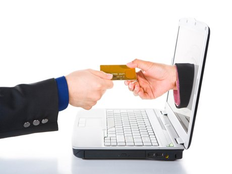 venta software por internet