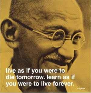 gandhi_vivir-y-aprender