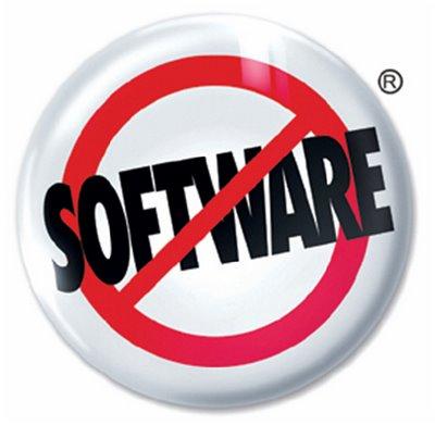 No-Software
