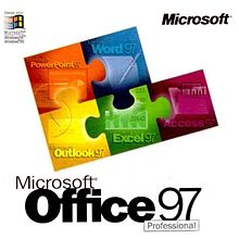office97