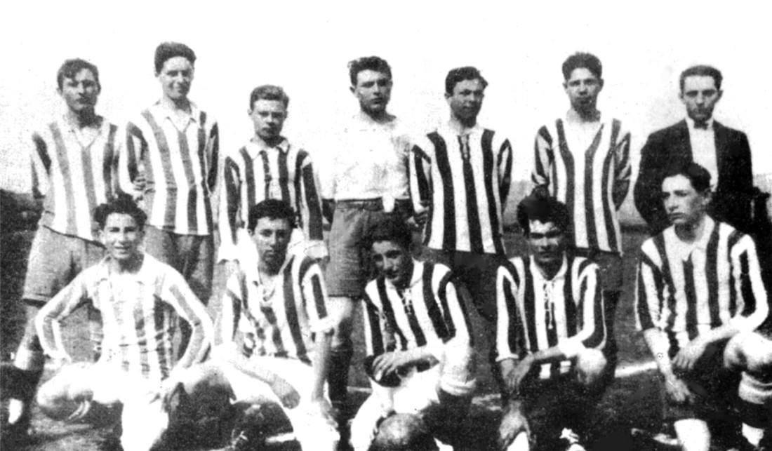Junín_Equipo_Club_Junín_1926_HJ37